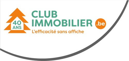 CLUB IMMOBILIER