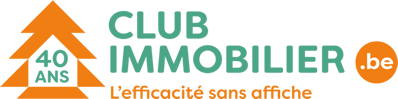 Le club immobilier