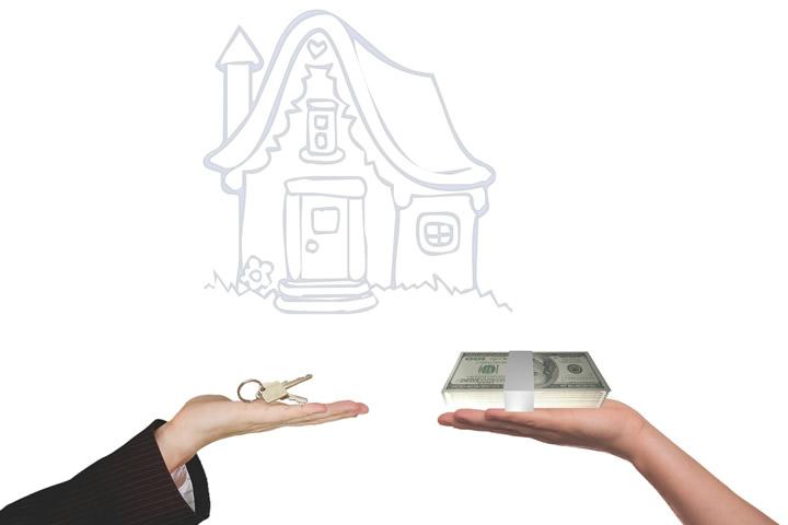 acheter ou vendre mon bien immobilier