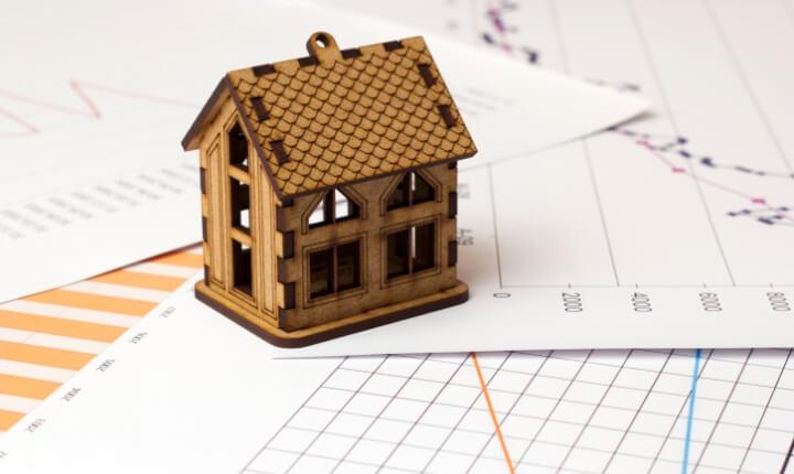 mettre maison en vente