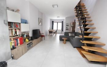 Maison en Vente à Marcinelle