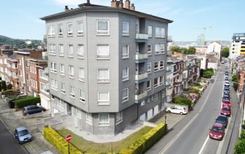 Appartement en Vente à Montignies-sur-sambre