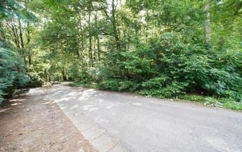Terrain en Vente à Montigny-le-tilleul