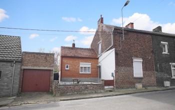 Maison en Vente à Ransart