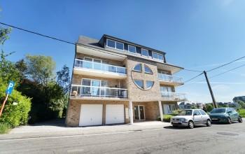 Appartement en Vente à Mont-sur-marchienne