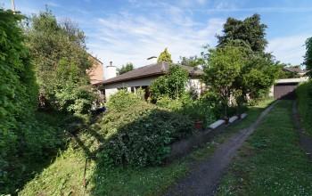 Maison en Vente à Strepy-bracquegnies