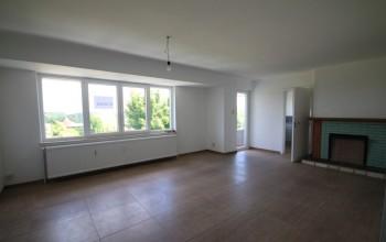 Appartement en Location non meublée à Presles