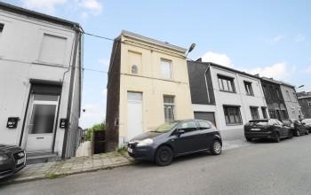 Maison en Vente à Pironchamps