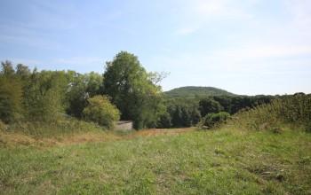 Terrain en Vente à Monceau-sur-sambre
