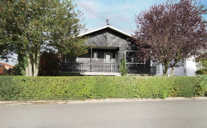 Maison en Vente à Somzee
