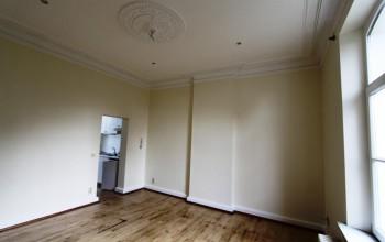 Appartement en Location non meublée à Thuin