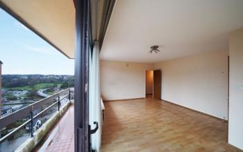 Appartement en Vente à Thuin