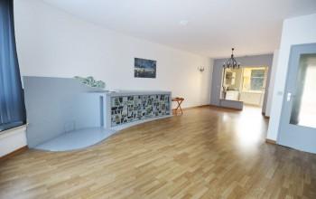 Appartement en Vente à Bruxelles  2