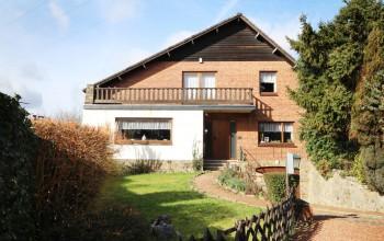 Villa en Vente à Mont-sur-marchienne