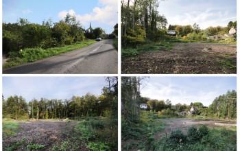 Terrain en Vente à Walcourt