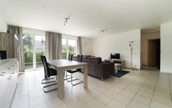 Appartement en Vente à Montigny-le-tilleul