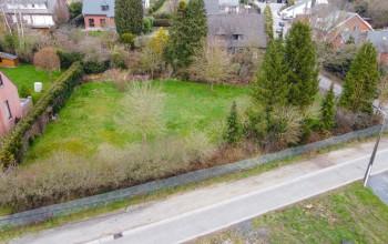 Terrain en Vente à Mont-sur-marchienne