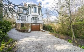 Villa en Vente à Couillet