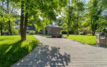 Maison en Vente à Nalinnes