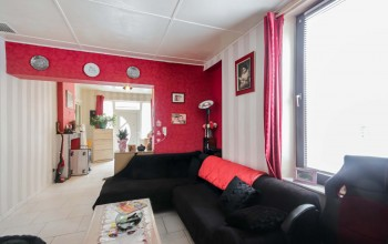 Maison en Vente à Mariembourg