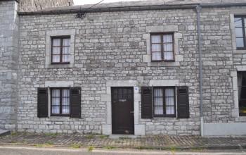 Maison en Vente à Cerfontaine