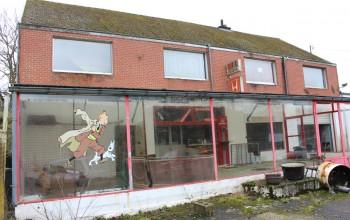 Maison en Vente à Olloy-sur-viroin