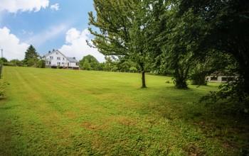 Villa en Vente à Olloy-sur-viroin