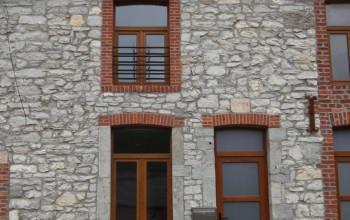Maison en Location non meublée à Romedenne