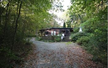 Maison en Biens AV à Neuville