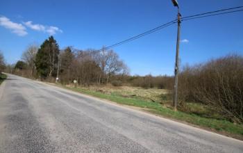 Terrain à batir en Biens AV à Cul-des-sarts
