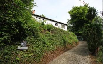 Maison en Biens AV à Silenrieux
