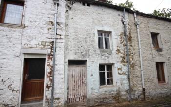 Maison en Biens AV à Olloy-sur-viroin