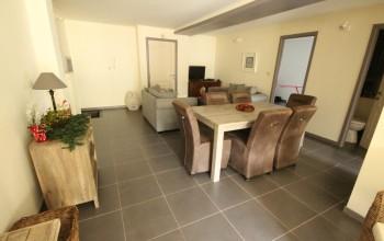 Appartement en Biens AV à Philippeville