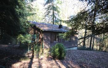 Maison en Biens AV à Bruly-de-pesche