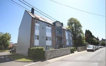Appartement en Location non meublée à Philippeville