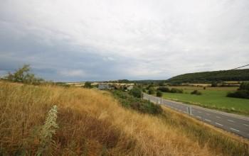 Terrain à batir en Biens AV à Nismes