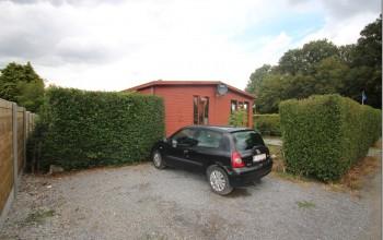 Maison en Biens AV à Froidchapelle