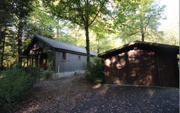 Maison en Biens AV à Brûly-de-pesche