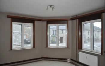 Appartement en Location non meublée à Silenrieux