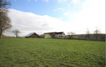 Maison en Biens AV à Boussu-lez-walcourt
