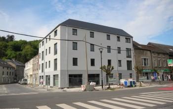 Appartement en Biens AV à Nismes