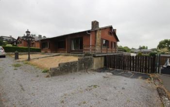 Villa en Biens AV à Philippeville