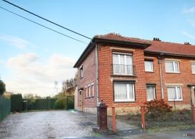 Maison en Vente à Pont-de-loup