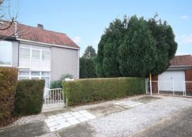 Maison en Vente à Montigny-le-tilleul