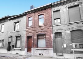 Maison en Vente à Chatelet