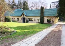 Villa en Vente à Genval