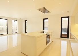 Appartement en Location non meublée à Goutroux