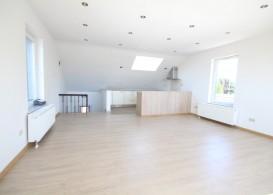 Appartement en Location non meublée à Jumet (charleroi)