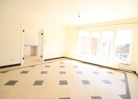Appartement en Location non meublée à Gosselies