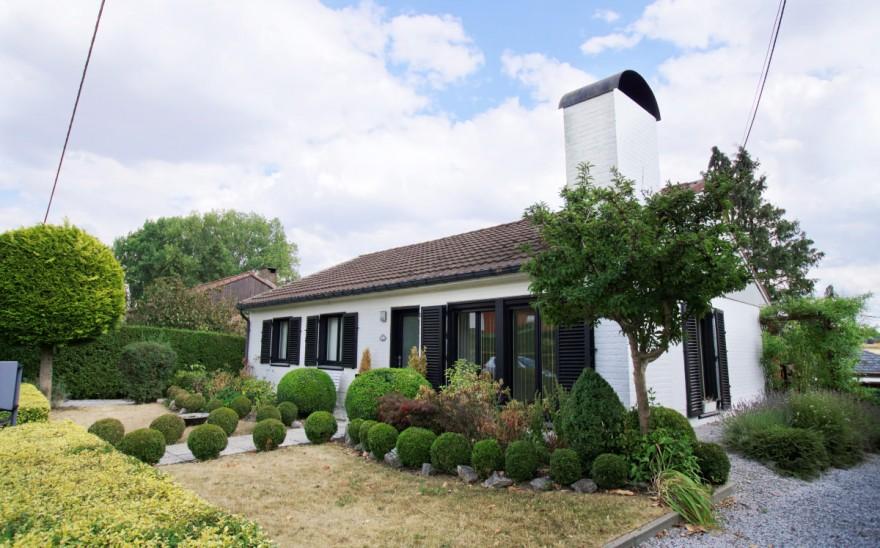 Villa en Vente à Somzee